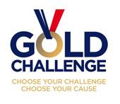 Gold Challenge logo