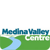 Medina Valley