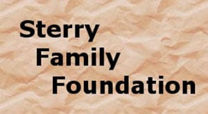 Sterry Family Foundation