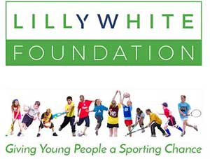 The Lilywhite Foundation