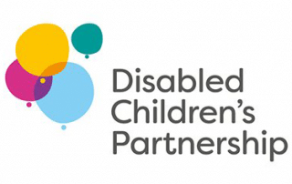 Disabled Children's Partnership