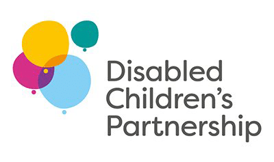 Disabled Children's Partnership DCP